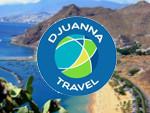 туристическа агенция джуанна травел софия, eкскурзии и почивки