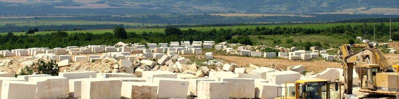 Къща на Камъка Мрамор и Гранит Враца