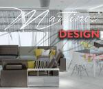интериорен дизайн, мебелно студио martines design studio