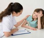 даниела колева специалист психолог, детски психолог варна
