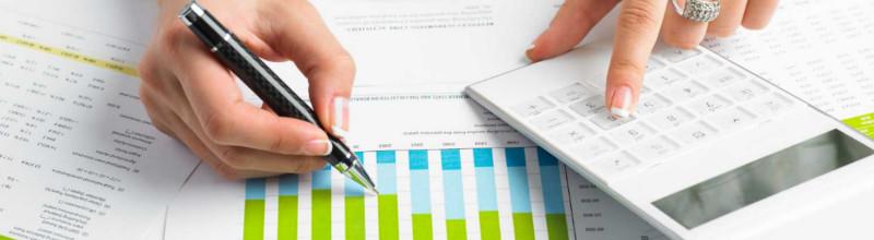 Счетоводна кантора Савина, Счетоводни услуги Пазарджик