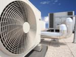 отопление, вентилация ет водолей бвд бургас