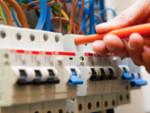 слаботокови инсталации лик технологии бургас