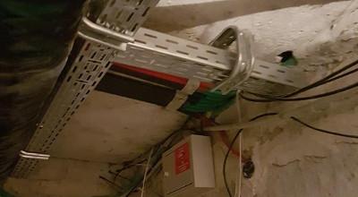ЛИК Технологии ЕООД - Слаботокови инсталации Бургас