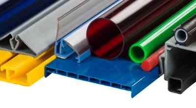 Производство на пластмасови детайли ЕТ Топпласт