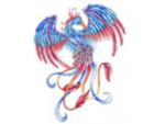 производство на мебели феникс софия