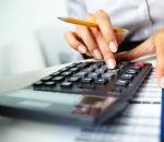 счетоводна къща бизнес аспект софия, счетоводни услуги