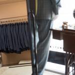 ателие бутик galleria uomo