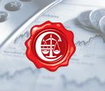 счетоводна къща евробаланс софия,счетоводни услуги софия