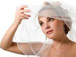 сватбена и парти агенция event surprises