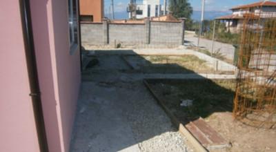 Строителна фирма Бобър 92 - Вътрешни ремонти, Сухо строителство