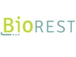 биорест - търговия, професионално кухненско оборудване