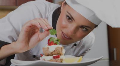 Биорест ЕООД - Професионални кухненски консумативи