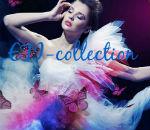модна къща eti collection, дамска мода и дрехи онлайн