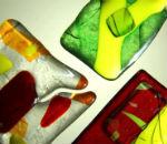 diana glass - стъклените творения варна, декорации варна