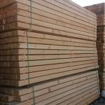 дървен материал софия