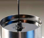 полиформетал - tърговия с битумни продукти и полимери