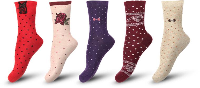 c3b43958dd9 Чораполандия - чорапи, чорапогащи Bross socks София