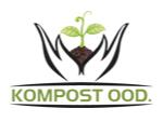 органични торове компост асеновград