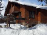 къща за гости беглика - родопа планина
