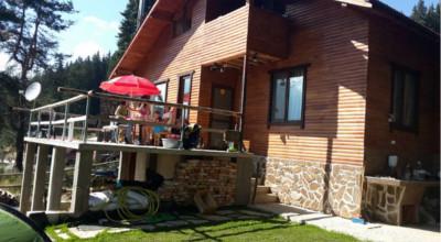 Къща за гости Беглика, Почивка в Родопи