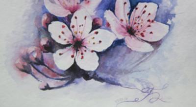 Art By B.G-Yana - Студио за татуировки София