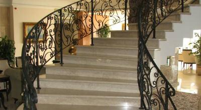 Декоративна облицовка Stone Line M & M LTD Пловдив