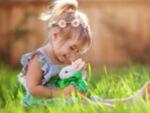 детски магазин зайо - детски дрехи перник