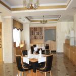 производство на мебели банско