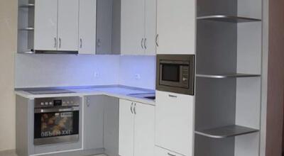 Джано ЕООД - Производство на мебели, Обзавеждане Банско