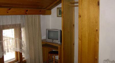Къща за гости Джано - Нощувки в Банско