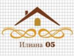 et илиана 05 - мебели по поръчка благоевград