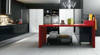 Производство на мебели по поръчка Благоевград