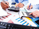 счетоводни услуги пи ес ти консулт благоевград