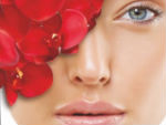 florance beauty - бутиково козметично студио