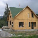 строителство и ремонти софия