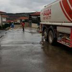 доставка на вода софия