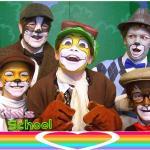 учебен център спектър софия