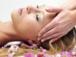 център за красота хармония - козметика, масажи, фризьорство варна