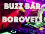 дискотека buzz bar боровец, нощен клуб в боровец