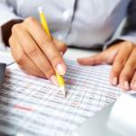 счетоводни услуги стара загора