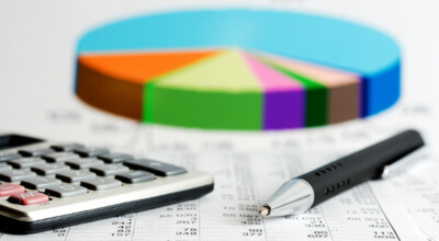 Счетоводни услуги Праймконсулт Стара Загора