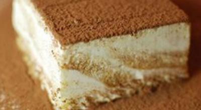Сладкарски кремове, сухи смеси за сладоледи Дерек