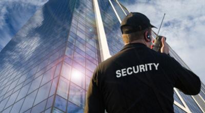 Алфа СОТ - Охранителна фирма Благоевград