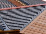 ремонт на покриви благоевград, хидроизолация