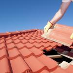 ремонт на покриви благоевград