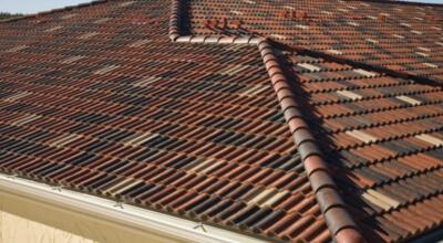 Ремонт на покриви, Покривни конструкции Благоевград
