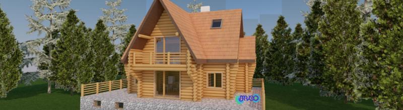 Архитектурно проектиране Благоевград, 3D визуализации