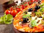 пицария анкона софия, доставка на пица