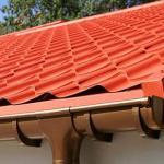 ремонт на покриви велико търново
